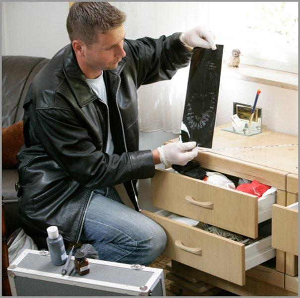 k lner haus und grundbesitzerverein von 1888 sicherheit gegen einbruch in wohnung und haus. Black Bedroom Furniture Sets. Home Design Ideas